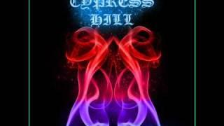 Cypress Hill-KUSH