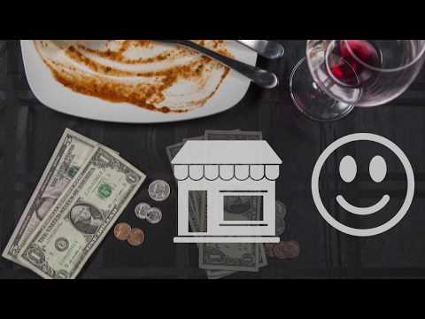 How much does tipping matter?