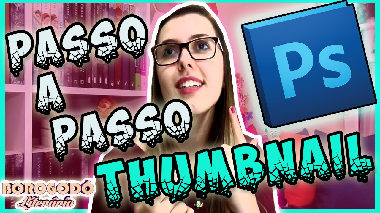 how to make a thumbnail in photoshop cc