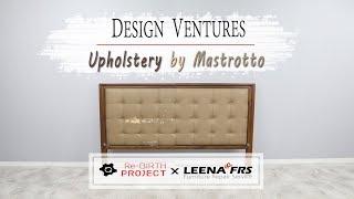 DesignVentures&리나FRS☆디자인벤처…