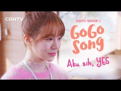 [K-Drama] Go Go Song Episode 1