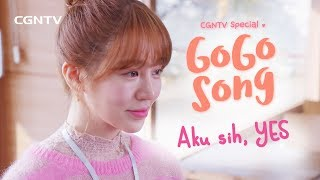 [K-Drama] Go Go Song Episode 1(Yoon EunHye, Ji IlJoo)
