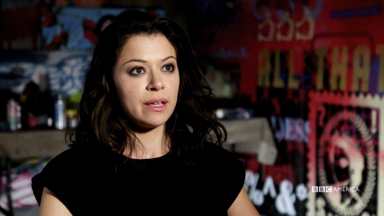 Download Orphan Black Season 4 EXTENDED Closer Look: Back to the Beginning