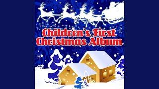 Santas Workshop Song