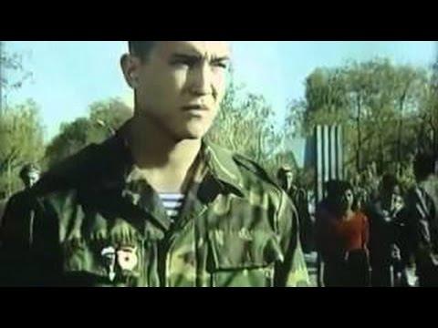 Скачать Через Торрент Десант Фильм - фото 7