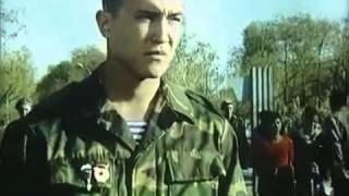 Десант 2000. Военные фильмы