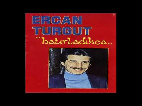 Ercan Turgut - Evinin Önünden