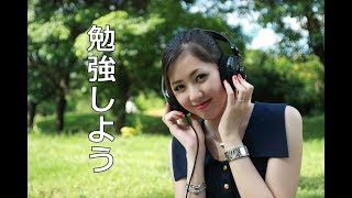 Học ngay 50 bài hội thoại ngắn tiếng Nhật trình độ N5