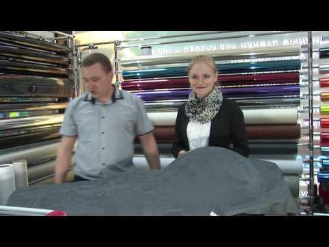 видео: Поклейка самоклеющиеся алькантары на панель приборов