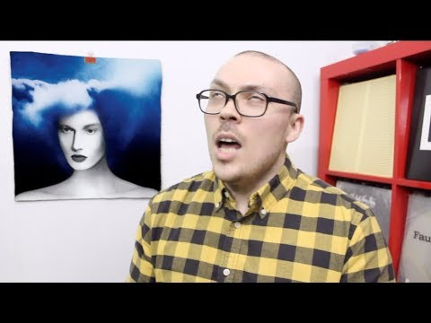 Jack White - Boarding House Reach ALBUM REVIEW