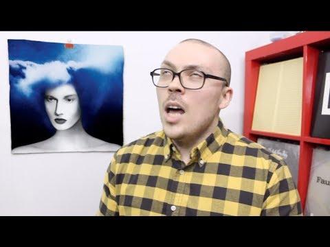 Jack White - Boarding House Reach ALBUM REVIEW