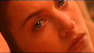 James Horner - Rose mp3 [Titanic 1997] [HD]