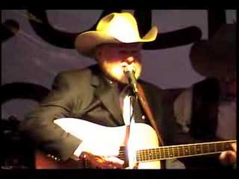 RED STEAGALL Lone Star Beer and Bob Wills Music RUIDOSO