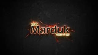 club marduk spa& finess
