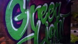 KAVA BAR GREENLIGHT NAURU 2016 SILVERBEARDPRODUXTIONZ