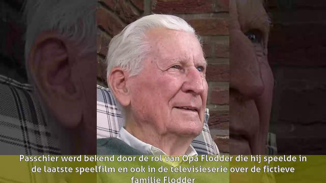 Herman Passchier