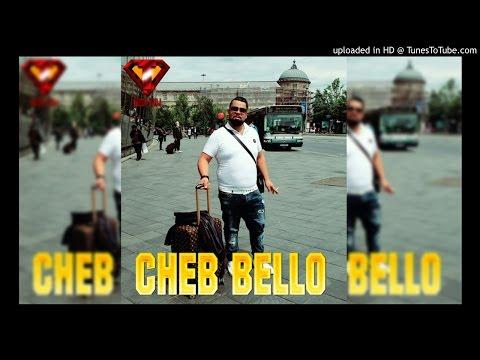 Cheb Bello Ktletni Madama F
