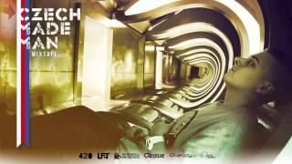 Logic (Hráč Roku) - BXSS BVRZ (Czech Made Man Mixtape 2012) #420