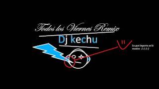 dj kechu ponmela julio voltio remix