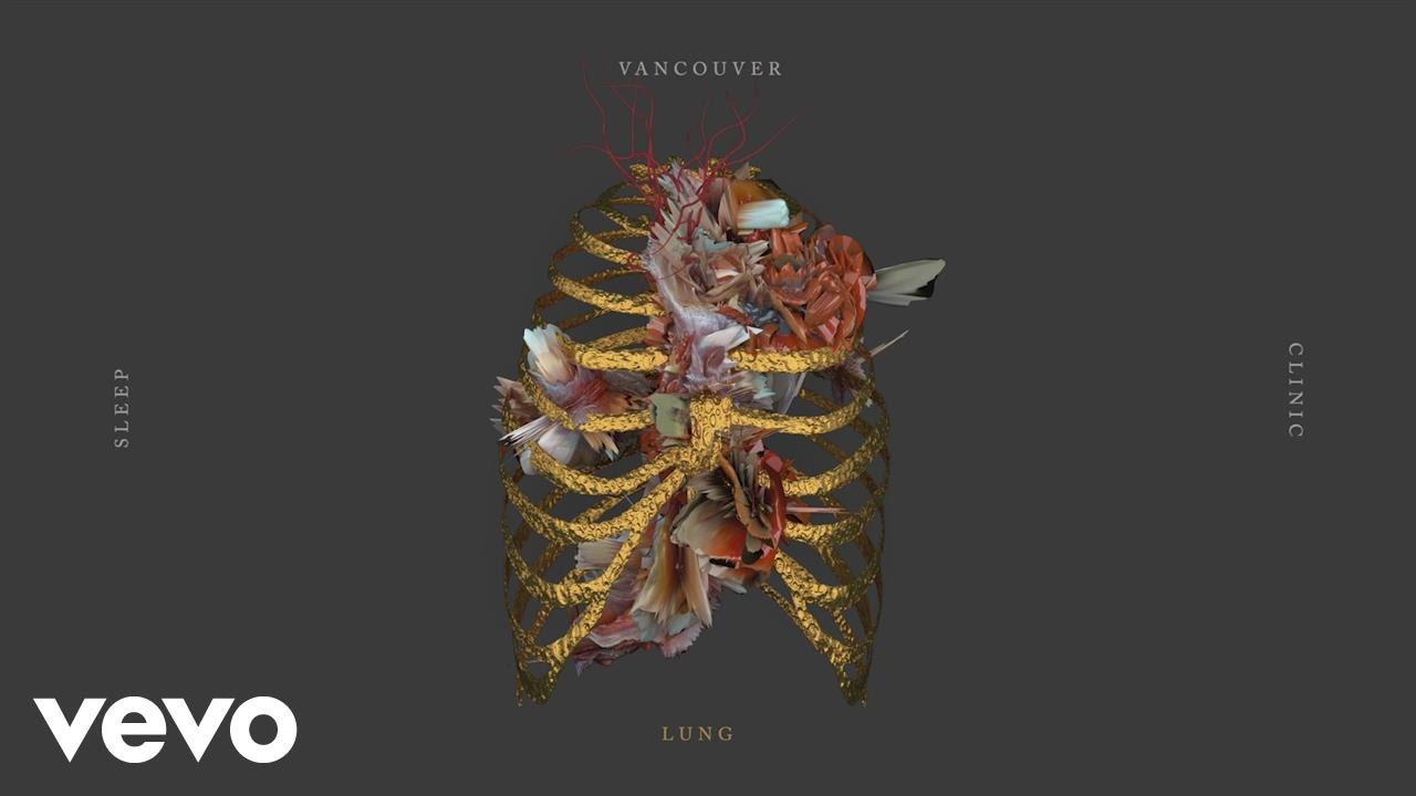 vancouver-sleep-clinic-lung-animated-video-vscvevo