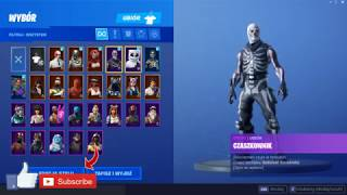 BUY FORTNITE ACCOUNT RARE SKINS EON SAVE THE WORLD FA PRICE NEGOTIABLE