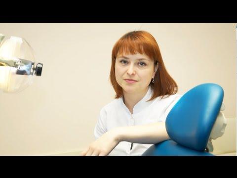 Хирургическое лечение тканей пародонта | СЦ «Дентика»