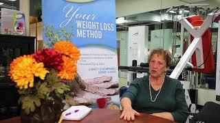 ideális testsúlycsökkenés Hagerstown md egyszerű olcsó ételek fogyni