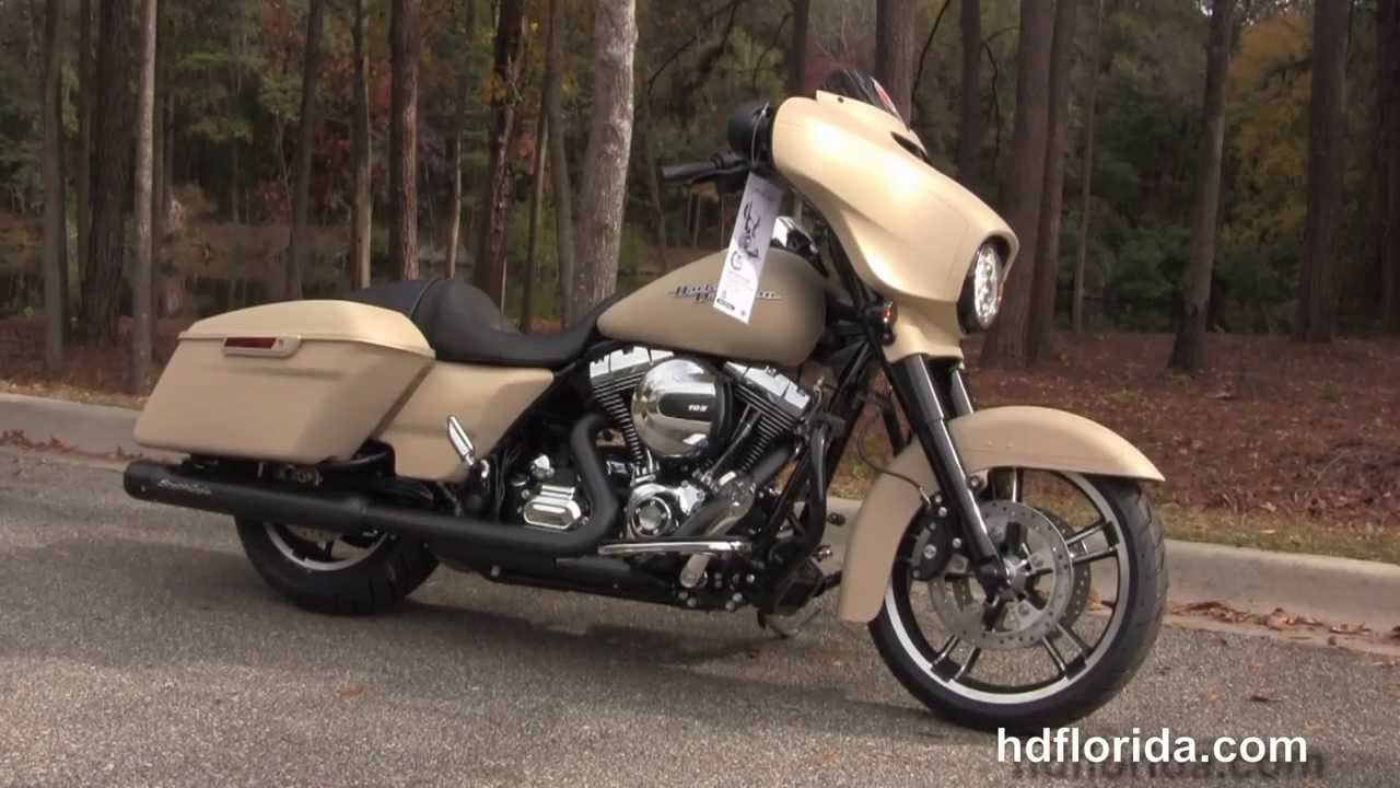 new 2014 harley davidson street glide special motorcycle for sale project rushmore youtube. Black Bedroom Furniture Sets. Home Design Ideas