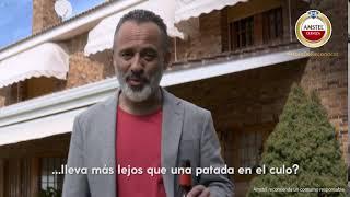 Javier Gutiérrez te recomienda #HoraDeReconocer