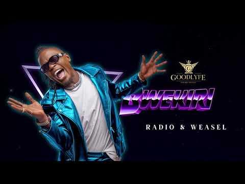 Bwekiri - Radio & Weasel