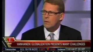 Emerging Market Spotlight - Finland
