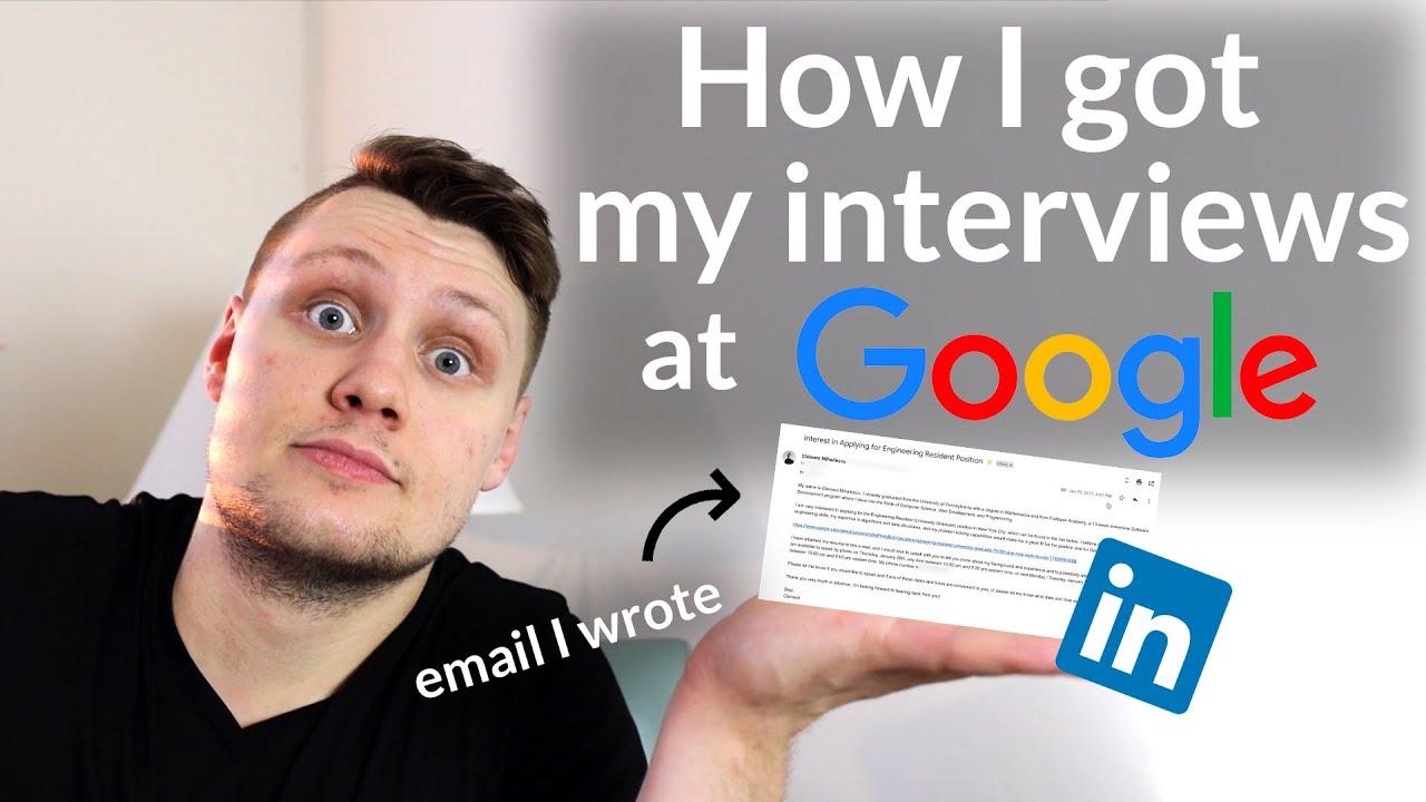 Algoexpert Review