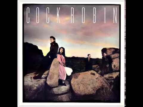 Cock Robin -