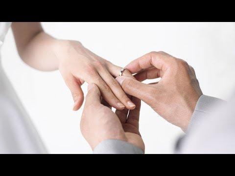 Как выйти замуж советы психологов
