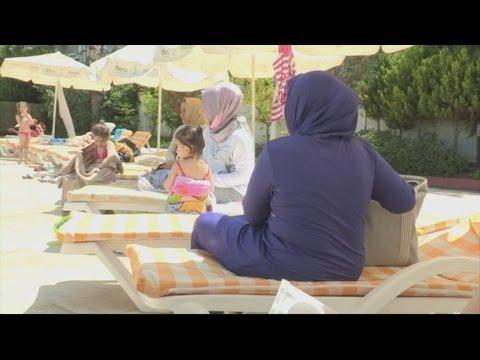 MES FAVORISde YouTube · Durée:  16 minutes 1 secondes · 3.000+ vues · Ajouté le 09.06.2016 · Ajouté par Pauline Faure