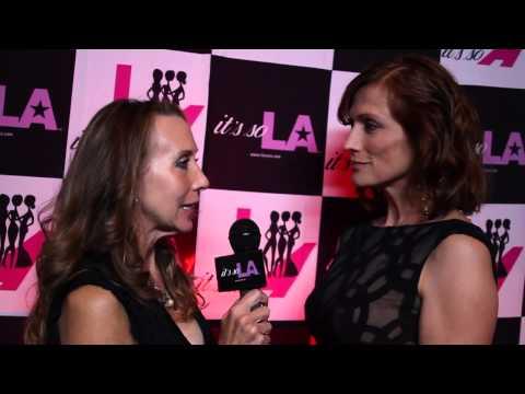 AFM  With Nancy La Scala!