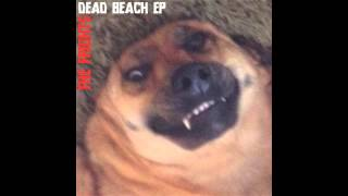 The Frights - Beach Porn