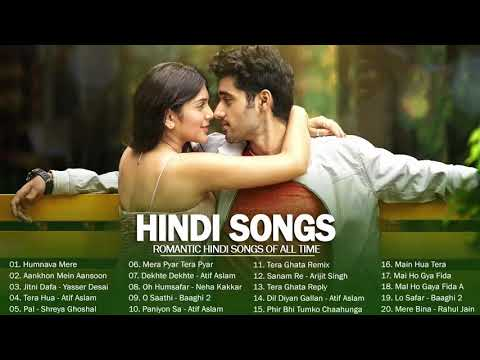 latest-hindi-songs-2019-\-best-of-romantic-indian-song-2019-hit-hindi-love-songs-new-bollywood-song