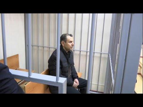Russia: Psichiatra per attentatore radio Echo