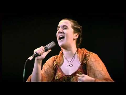 """ENNIO MORRICONE In Concert - """"La Luz Prodigiosa"""". Concerto Arena In Verona.(HD)."""