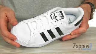 adidas Originals Kids Superstar Iridescent J (Big Kid) SKU: 8982520