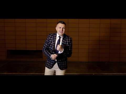 PAUL MORAR - Inima imi spune 2017 [ Videoclip Oficial ] ♫♫♫ HIT
