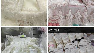 Дешевле не бывает, новорожденная одежда новинки 2019, Садовод.