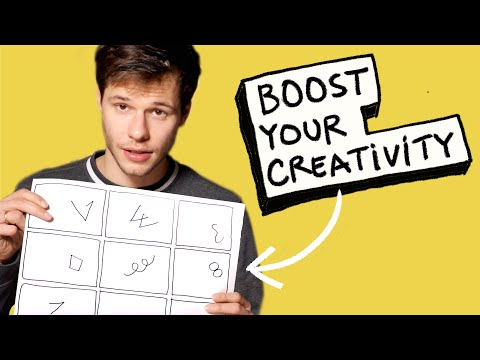 Самоделки, Изобретения и Удивительная техника 157 / Homemade , Inventions and Amazing Technology from YouTube · Duration:  10 minutes 15 seconds