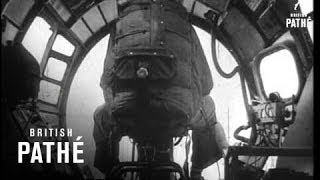 Video Flashback To Hiroshima Atom Drop (1964) download MP3, 3GP, MP4, WEBM, AVI, FLV Agustus 2018