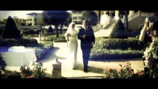 Mallorca Wedding by Globo Events - Wedding Planner Specialists in Mallorca