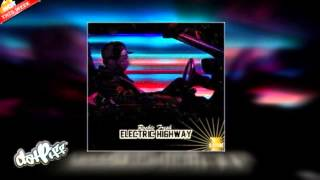 Rockie Fresh - Lights Glow (Electric Highway)