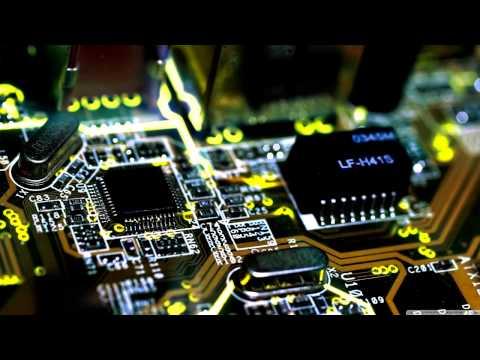 Computer Fan Sound | Computer Fan Noise | Relaxing Computer Sounds