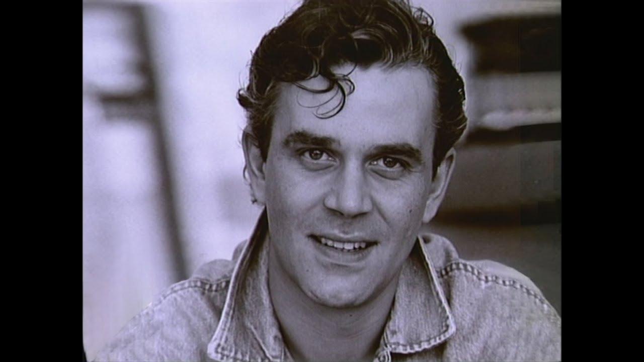 NOS Journaal 16-11-1997 Coen van Vrijberghe de Coningh overleden ...: https://www.youtube.com/watch?v=Gy_T58Et7Vk