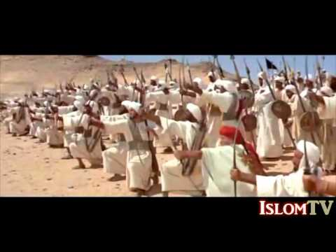 RISOLAT FILMI (3-Qism) HD